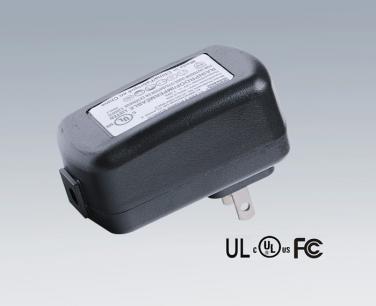 UL&CUL卧式12W开关电源