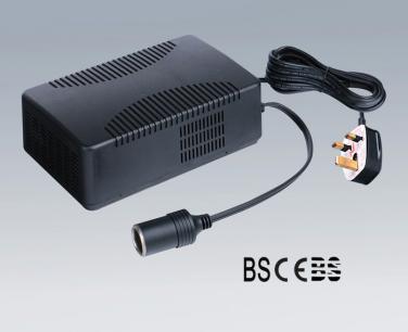 150W桌上型开关电源 (2)