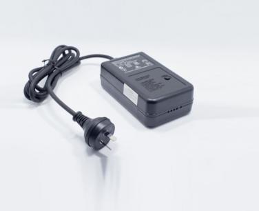 108W 系列  8功能程控电子变压器