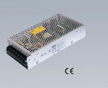 150W 系列 内置开关电源