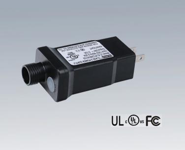 7.2W系列,立式,ULCUL 美规加拿大规,带定时八功能控制