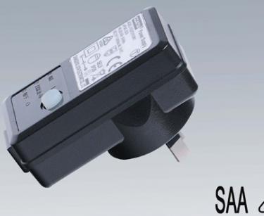 15W系列卧式常亮带调光功能电源