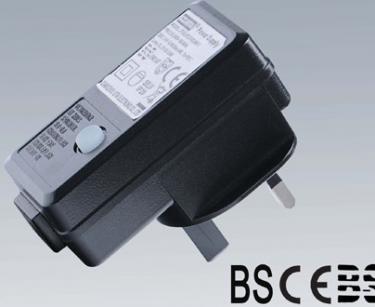 36W系列卧式八功能控制电源