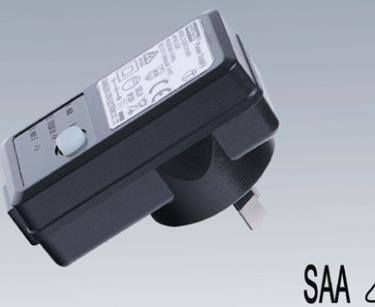 10W系列卧式常亮带光控功能电源