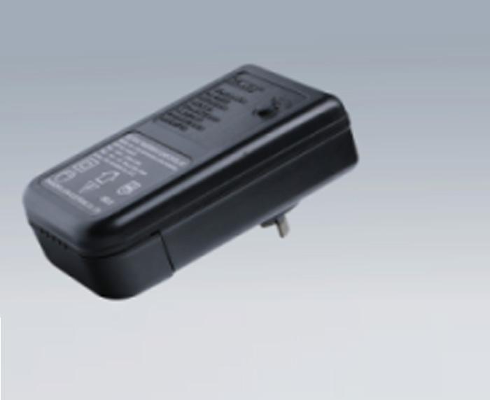 60W 系列 卧式 8功能程控电子变压器