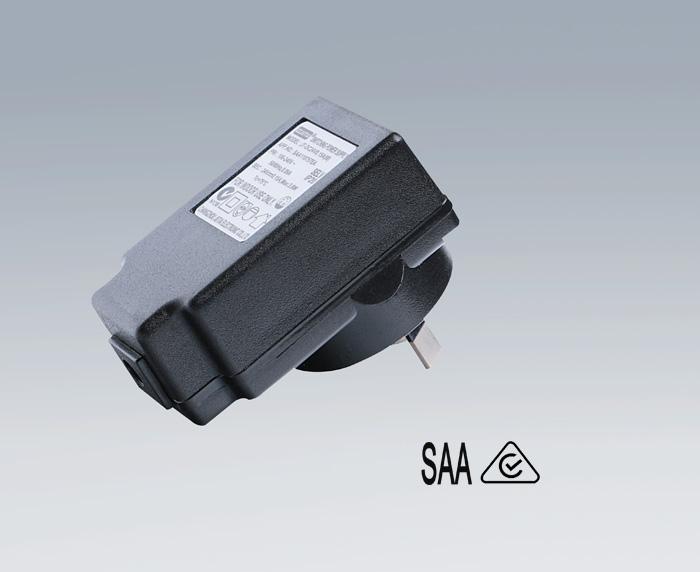 10W 系列 卧式 LED驱动电源