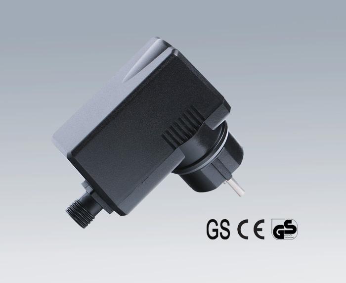 25W 系列 卧式 LED驱动电源
