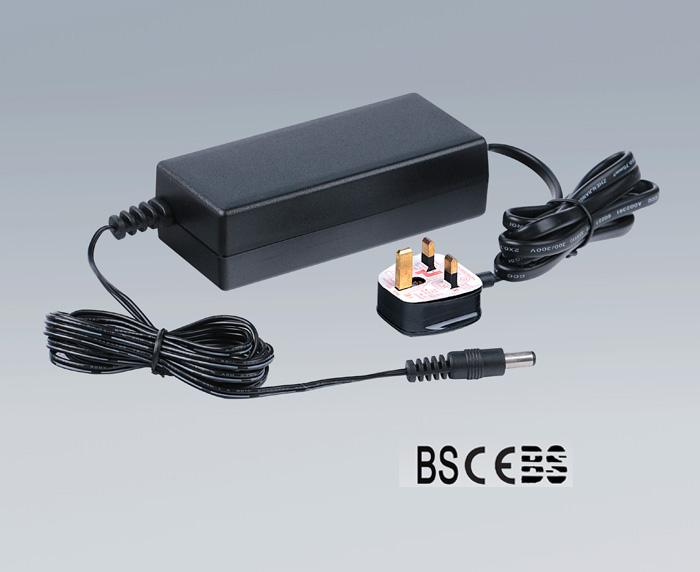15W桌上型开关电源