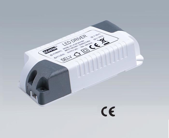 16W LED户内驱动电源