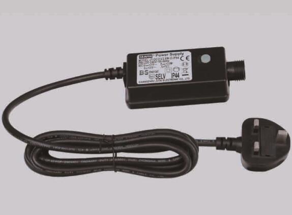 7.2W系列桌上型带调光一体式电源