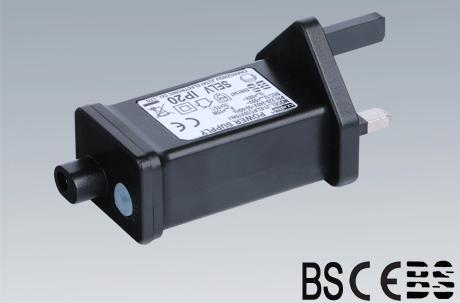 7.2W系列立式智能蓝牙控制电源